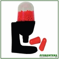 Forester Ear Plug Dispenser - Ud-300
