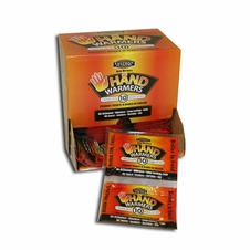 Eastman Outdoors Hand Warmers - #90027