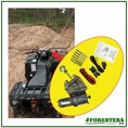 Electric Atv Winch #400195b