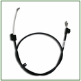 Forester Replacement Murray Engine Kill Control - 42569