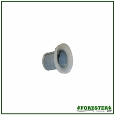 Forester Replacement Air Filter For Stihl - 4201-140-1801