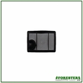 Forester Air Filter For Stihl Ts400 - 4223-141-1800