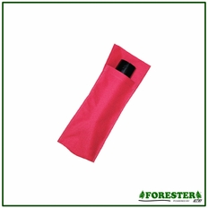 Fire Extinguisher Pouch