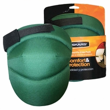 Fiskars Countered Knee Pads #9430