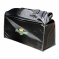 Flambeau Supreme Scent Block Hunting Duffle Bag #21530