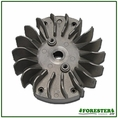 Forester Flywheel #For-6096