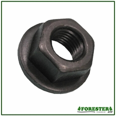 Forester Flywheel Nut #For-6171