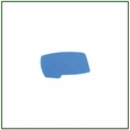 Forester Foam Filter For Partner 5032263-01