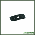 Forester Foam Air Filter For Partner - 506531901