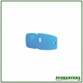 Forester Foam Filter For Partner - 506268701