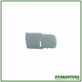 Forester Replacement Foam Pre-Filter For Husqvarna 371k