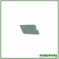 Forester Foam Pre-Filter For Husqvarna - 206145701