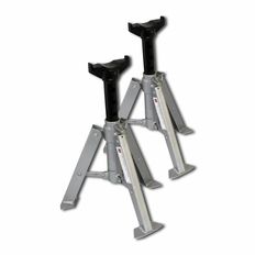 Foldable, Adjustable Jack Stands #T-9107