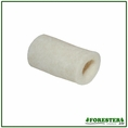 "Forester Replacement Fuel Filter - 9/16""OD x 5/16""ID x 1"" L"