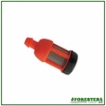 Forester Replacement Fuel Filters For Stihl - 1115-350-3503