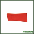 """Forester 10"""" Triple Taper Wedge"""