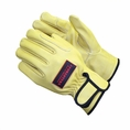 Forester 100% Goat Skin Gloves #Fogl0242