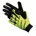 Forester 100% Synthetic Leather Palm Gloves #Fogl1007
