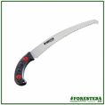 "Forester 13""(330MM) Platinum Pruning Saw w/ Molded Handle"