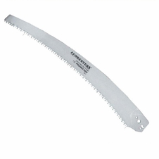 "Forester 13"" Replacement Pruning Saw Blade - #Sk5"