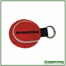 Forester 16 Oz. Throw Ball - #1602