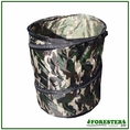 "Forester 17"" High X 13-1/2"" Wide Bin. Part #8030"