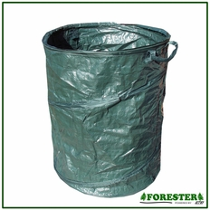 "Forester 22"" High X 17"" Wide Green Bin. Part #8024"