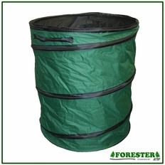 "Forester 26"" High X 22"" Wide Green Bin. Part #8040"