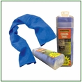 """Forester 26"""" x 17"""" Cooling Towel"""