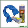 "Forester 26"" x 17"" Cooling Towel"