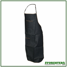 "Forester 26"" X 48"" Shop Apron. Part #Ad019"