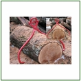 """Forester 23"""" Jaw Opening Steel Skidding Tong - #For8888"""