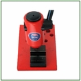 """Forester 1/4"""" - 3/4"""" Pitch (11 BCT) Chain Breaker - FOR1110BCT"""