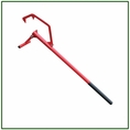 Forester 3' Timber Jack - #For1111