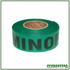 Forester 300' Minor Specialty Tape - #Tp-14