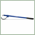 "Forester 42"" Cant Hook - #Fak42"