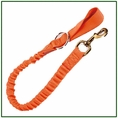 """Forester 46"""" Bungee Chainsaw Lanyard - 03140"""