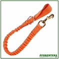 "Forester 46"" Bungee Chainsaw Lanyard - 03140"