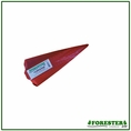 Forester 4lb Torpedo Style Metal Splitting Wedge