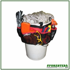 Forester 5 Gallon Bucket Tool Organizer. Part #0007