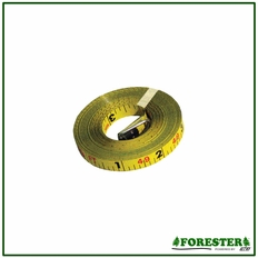 Forester 50' Tape Refill #Tr50