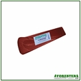 Forester 5lb Twist Style Metal Splitting Wedge