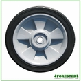 Forester 8 Plastic Wheel #M58w