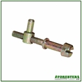 Forester Adjust Screw Bar Adjuster #For-6034