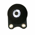 Forester Anti-Vibe Buffer Mount #For-6197