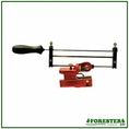 Forester Bar Mounted Filing Guide