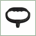 Forester Big Grip Pull Starter Handle - FH016