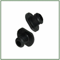 Forester Big & Small Plugs #Fo-0204