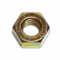 Forester Blade Head Nut For Echo/Shindaiwa #Fo-0832