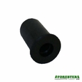 Forester Buffer Anti-Vibe Mount #For-6026